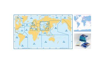 Harita ve Notik Yayınlar
